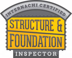 structure foundation inspector logo